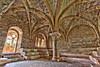 [Le Thoronet] Abbaye 3 (SY Photographe) Tags: france church monument canon eos raw var hdr abbaye thoronet greatphotographers 60d photoengine oloneo hdrengine