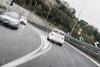 Drift (Pompilio Valerio) Tags: blur car rain speed movimento pioggia macchina velocità pescara montesilvano