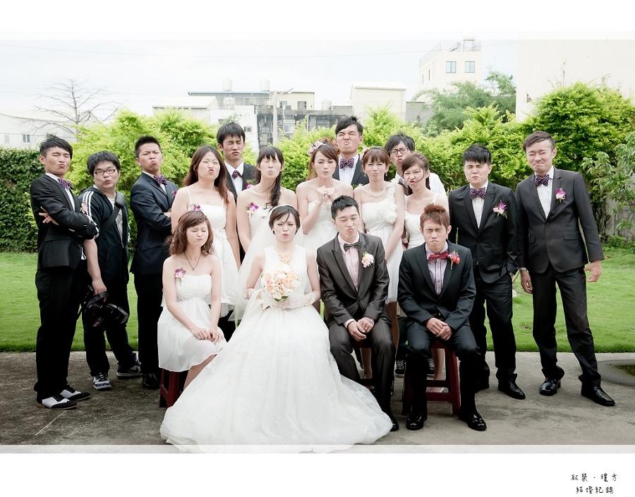 啟榮&瓊方_100
