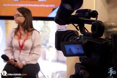 Intervistato.com   Maria Petrescu