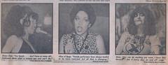 LA Times Punk Women 1978 (alice_bag) Tags: punk exene alicebag diannechai