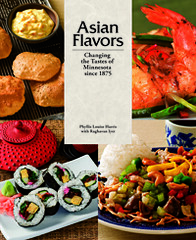 AsianFlavors-FPO-BookCover2b-PTH