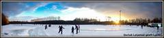 IJsclub Lelystad geeft Lucht! (24-01-2013). (Dynaries) Tags: winter panorama apple hockey club pano ijsbaan flevoland lelystad 4s kou ijs iphone schaatsen koud ijshockey 2013 ijsclub ijzers wwwrvefotografienl rvefotografie kunstrijden
