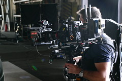 Canon Tap Steadicam (brentramsey.com) Tags: camera canon lens dancers s rig tap recorder dolly onboard lenses 4k codex steadicam stevewong rhythmoflife technocrane deanhargrove cinelenses digitalcinemacamera canoneosc500 canonc500 canoncompactzoom15547 cineprimes cinezooms stevenposterasc canoncinemaraw wfte6a