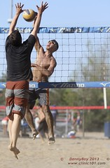 IMG_5207-001 (Danny VB) Tags: park summer canada beach sports sport ball sand shot quebec boulogne action plateau montreal ballon sable competition playa player beachvolleyball tournament wilson volleyball athletes players milton vole athlete circuit plage parc volley 514 bois volleybal ete boisdeboulogne excellence volei mikasa voley pallavolo joueur voleyball sportif voleibol sportive celtique joueuse bdb tournois voleiboll volleybol volleyboll voleybol lentopallo siatkowka vollei cqe volleyballdeplage canon7d voleyboll palavolo dannyvb montreal514 cqj volleibol volleiboll plageceltique