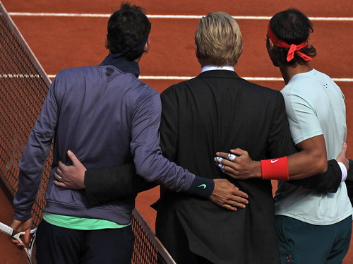 Boris Becker - IMG_2277