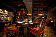 Cool Dining in LON's Wine Cellar (HermosaInn) Tags: travel art animals portraits photography marketing wine events restaurants az websites headshots resorts flyers multimedia commerical facebook professionalphotography socialmedia michelljonas phoenixrestaurants michelljonasphotogrpahy azvinesandwines azvinesandwinesmagazine michelljonasphotographyimages michelljonasimages