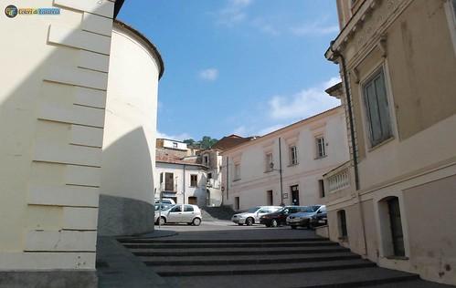 CZ-Lamezia Terme-ex Seminario 2601_L