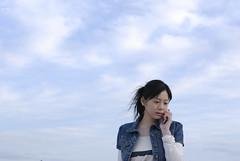 东京少女-09