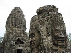 Angkor Wat (mbphillips) Tags: cambodia mbphillips canonixus400