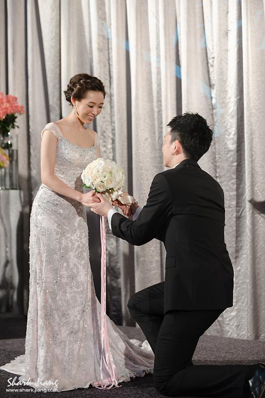 婚攝,喜來登,婚攝鯊魚,婚禮紀錄,婚禮攝影,2013.04.21-blog-0064