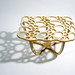 Radiolaria Table