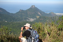 DSC03730 (chicocharles...I'll be here only on weekends) Tags: pico da tijuca