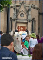 Corpus Christi 2013