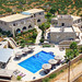 Anaxo Resort in Mani Greece