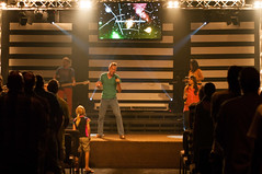 These-Preachers-Like-to-Dance-Week4-18 (revyourlife) Tags: podcast sanantonio texas message god tx jesus universalcity converse liveoak selma newbraunfels cibolo revolutionchurch schertz 2013