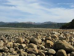Rocks in Abel Tasman National Park (jewels1864) Tags: newzealand rocks hiking southisland abeltasman abeltasmannationalpark