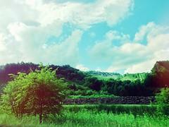 鈴木えみ 画像77