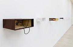 PAPER - Saarchi Gallery