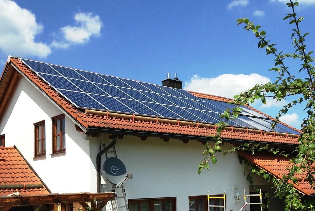 Solaranlagen München the s best photos of solar and solaranlage flickr hive mind