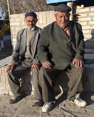 HL8A7683 (deepchi1) Tags: islam hats uzbekistan centralasia khiva moslem thestans