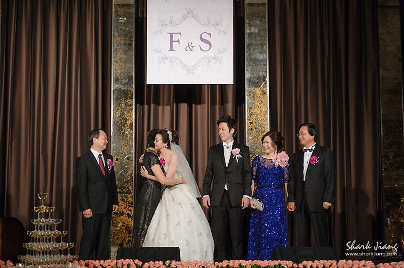 婚攝,晶華酒店婚攝,婚攝鯊魚,婚禮紀錄,婚禮攝影,2013.06.08-blog-0087