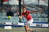 """Tania Revert 4 pre previa femenina world padel tour malaga vals sport consul julio 2013 • <a style=""""font-size:0.8em;"""" href=""""http://www.flickr.com/photos/68728055@N04/9410219165/"""" target=""""_blank"""">View on Flickr</a>"""