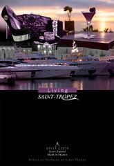 Living Saint-Tropez 2013 (Marc de Delley) Tags: ramatuelle سان 페 생 サントロペ 圣特罗佩 تروبيه 트로 סאינטטרופז 트로페 سينتتروبز sttropezsainttropezсантропеpampelonne fashionbrandsouthoffrancefrenchrivieratropezmarcdedelleydedelleydelleyfrancesummerlovephotoofthedayinstafotofollowmeseamagazineinstagoodmodelshootingphotophotographerpresseinstalikepureparislondonmiamidubaimoscowibizanewyork