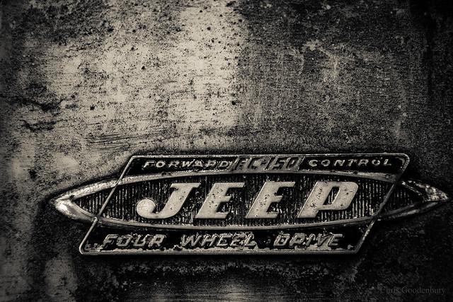 blackandwhite usa abandoned truck rust jeep decay urbandecay textures urbanexploration vehicle newyorkstate derelict ue rochesterny urbex fc150 forwardcontrol splittoning 2013 tumblrd canoneos60d canonefs18200mmf3556is floodspectre cmgoodenbury