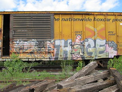 Huge KYT DTC PRB (m_ts42) Tags: railroad art minnesota train photography graffiti midwest pieces traintracks minneapolis msp rail trains mpls tc huge gondola spraypaint twincities graff killyourtelevision saintpaul mn freight dtc traingraffiti freights kyt prb minneapolisgraffiti benching mplsgraffiti hugekyt midwestgraffiti hugegraffiti mngraffiti kytgraffiti dtcgraffiti hugeprb prbgraffiti kytgraff