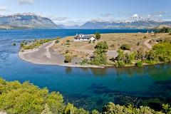 JAZ_2804.jpg (jpazam) Tags: argentine lac patagonie volcan lanin huechulafquen