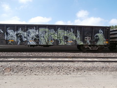 kater (feck_aRt_post) Tags: graffiti now kater freight