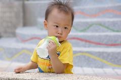 DSC08842 (小賴賴的相簿) Tags: baby kids sony 台灣 家庭 國小 小孩 親子 景美 孩子 教育 1680 兒童 文山 a55 單眼 兒童攝影 1680mm 蔡斯 景美國小 slta55v anlong77 小賴家 小賴賴