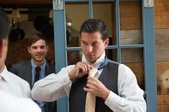 Ellie+Jamie-148 (Pamona1234) Tags: wedding jamie marriage ellie mendocino philo