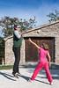 IMG_3099 (1.11 - Giovanni Contarelli) Tags: levitation levitazione