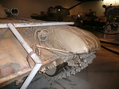 "T-72 M1 (7) • <a style=""font-size:0.8em;"" href=""http://www.flickr.com/photos/81723459@N04/9918133225/"" target=""_blank"">View on Flickr</a>"