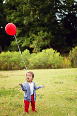 DSC_0294 (Kris Oneal Photography) Tags: birthday family red hat scarf children fun balloon theme eyepatch pirateparty happysmile