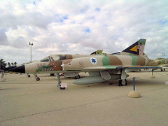 "Mirage IIIC (1) • <a style=""font-size:0.8em;"" href=""http://www.flickr.com/photos/81723459@N04/10149959786/"" target=""_blank"">View on Flickr</a>"