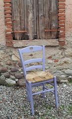 agriturismo b&b Casa Aurora Verona (la stoffetteria di ely) Tags: verona bb lagodigarda agriturismo veneto