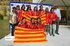"""seleccion femenina cataluña 2 campeonato de España de Padel de Selecciones Autonomicas reserva del higueron octubre 2013 • <a style=""""font-size:0.8em;"""" href=""""http://www.flickr.com/photos/68728055@N04/10294846285/"""" target=""""_blank"""">View on Flickr</a>"""