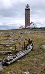 Lindesnes beacon (catohansen) Tags: norway beacon fyr lindesnes