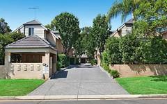 Unit 4/128-130 Canberra Street, St Marys NSW