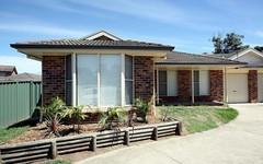 2/4 Marcus Place, Singleton NSW