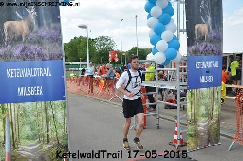 Ketelwaldtrail_17_05_2015_0409