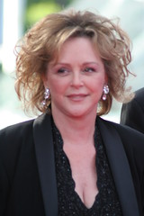 Bonnie Bedelia Plastic Surgery (gossipmagazines) Tags: she that is no surgery plastic have than actress there bonnie choice doubt would wrinkles far longer disappointment because looked botched the prettier flopped bedelia people's