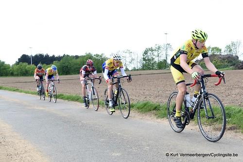 Nieuwrode junioren (306)