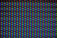The cathode ray tube (donjuanmon) Tags: blue light macro green television closeup technology tube oldschool rays reg cathoderay macromondays donjuanmon