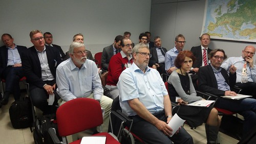 EPIC High Power Diode Lasers May 2015 (Workshop) (2)