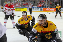 """IIHF WC15 PR Germany vs. Austria 11.05.2015 045.jpg • <a style=""""font-size:0.8em;"""" href=""""http://www.flickr.com/photos/64442770@N03/17551732031/"""" target=""""_blank"""">View on Flickr</a>"""