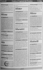 Mutinelli